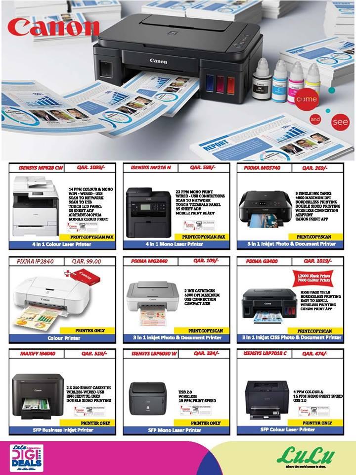 lulu-digi-deals-01-11-912