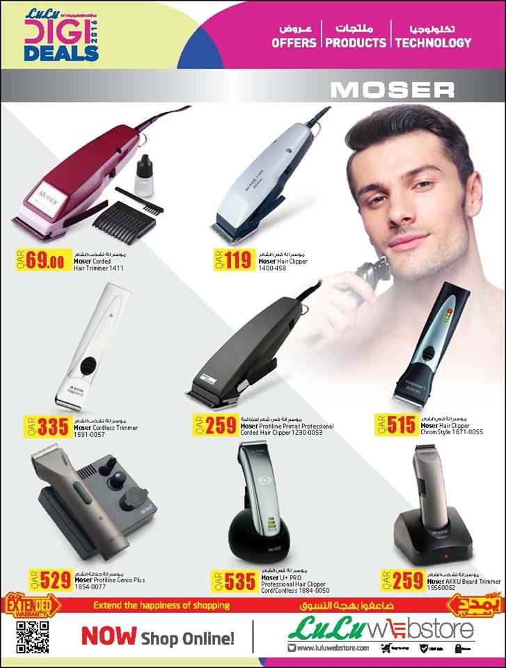 lulu-digi-deals-01-11-914