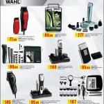 lulu-digi-deals-01-11-916