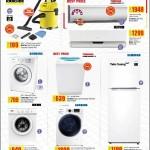 lulu-digi-deals-01-11-922