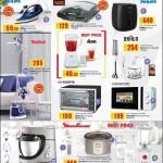 lulu-digi-deals-01-11-923