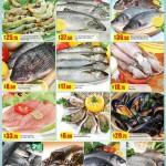 lulu-seafood-10-11-1
