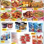 lulu-seafood-10-11-2