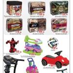 masskar-best-buy-18-11-3