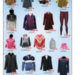 masskar-best-buy-18-11-6