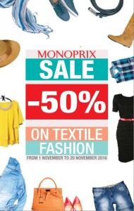 monoprix-03-11