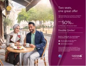 qatar-airways-01-11