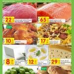 carrefour-market-01-12-1