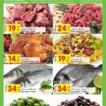 carrefour-market-15-12-1