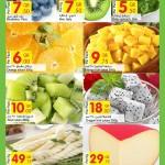 carrefour-market-15-12-2