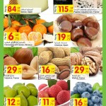 carrefour-we-market-22-12-2