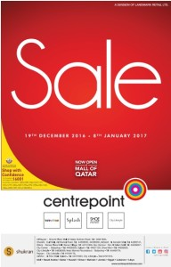 centrepoint-19-12
