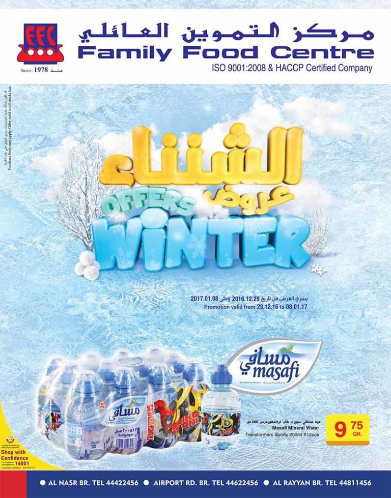 ffc-winter-30-12-1