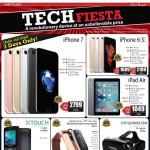geant-tech-fest-01-12-1