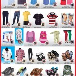 grand-mall-102030-22-12-3