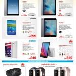 jarir-offers-25-12-5