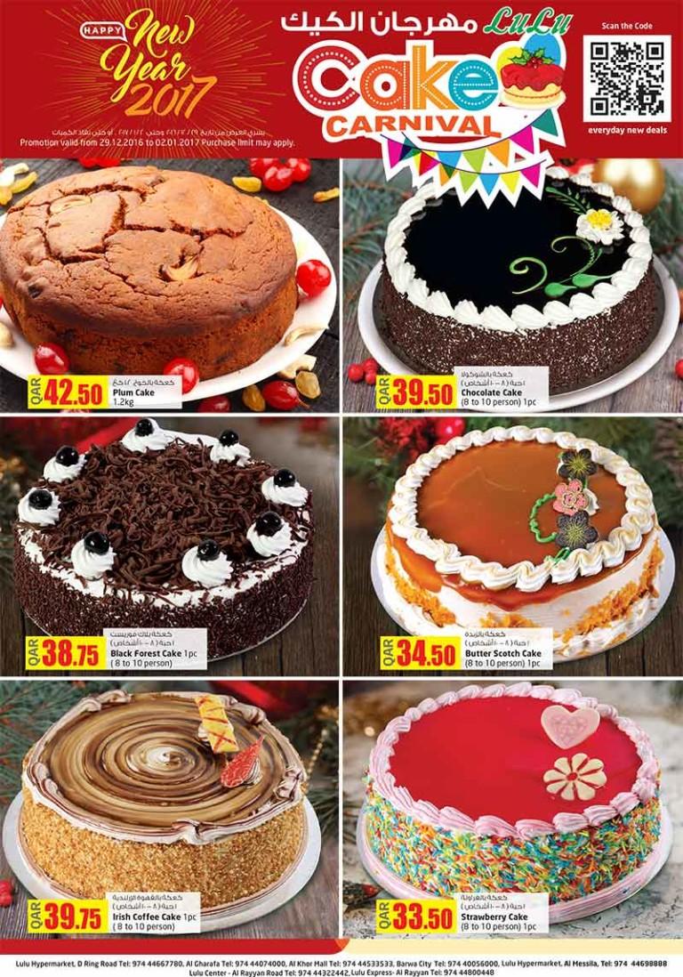lulu-cake-fest-30-12-1