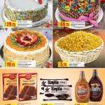 lulu-cake-fest-30-12-2