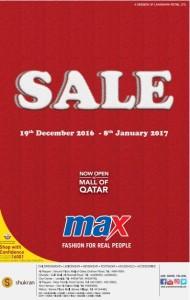 max-sale-19-12