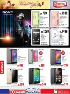 990acaf5d84 Safari New Year Mobile Offers 19-12