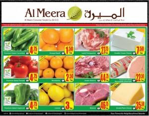 al-meera-weekend-05-01