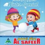al-safeer-31-01-1