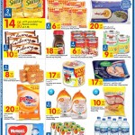 carrefour-18-01-4
