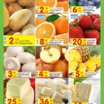 carrefour-26-01-2