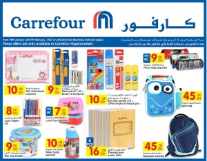 carrefour-29-01