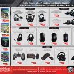 jarir-IT-flyer-qatar-8