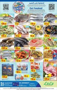 lulu-seafood-26-01