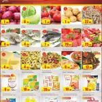quality-al-khor-13-01-1