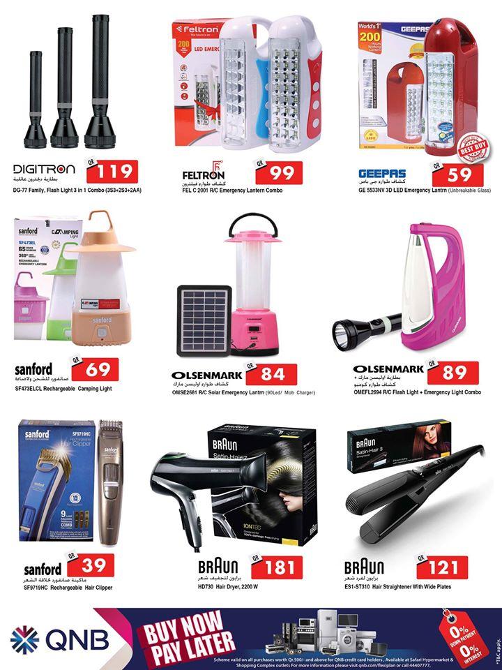 safari-digi-deals-04-01-4