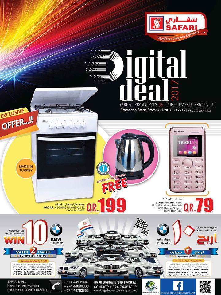 safari-digi-deals-04-12-1