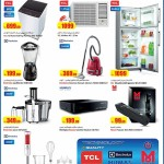 Technology-Promotion-8