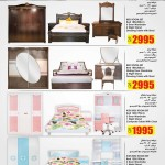 ansar-promo-28-02-921