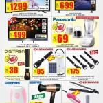 ansar-promo-28-02-928