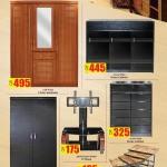 ansar-special-15-02-914