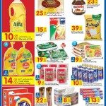 carrefour-08-02-1