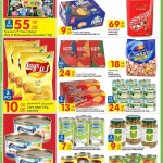 carrefour-08-02-2