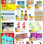 carrefour-08-02-3