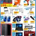 carrefour-08-02-4