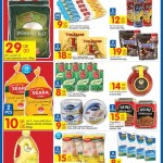 carrefour-22-02-1