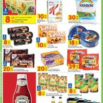 carrefour-22-02-2