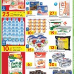 carrefour-22-02-3
