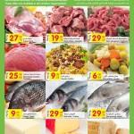 carrefour-market-23-02-1
