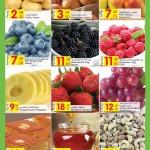 carrefour-market-23-02-2