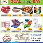 grand-express-dod-07-02