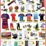 grand-sports-12-02-2
