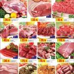lulu-meat-fest-23-02-1